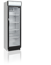 Шафа холодильна шафа Tefcold CEV 425 ВТ