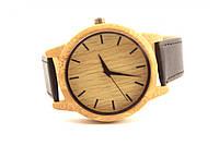 Эксклюзивные деревянные наручные часы Beauty