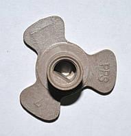Куплер для микроволновки H=20mm
