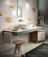 Плитка для стен Illusione Иллюзион 23*60 Плитка для ванной, фото 1