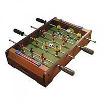 Настольный мини-футбол 235А. Большой