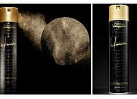 Лак для волос экстремальной фиксации LOreal Professionel Infinium Extreme Hairspray 500ml