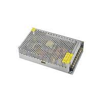 Блок питания для светодиодных лент 5 В, 30 А, 150 Вт