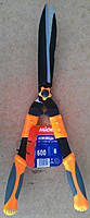 Miol 99-040 Ножницы для стрижки кустарников до 8мм 600мм