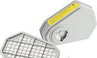 Miol 91-136 Фильтр от органических газов для 91-121 (продажа только парами) цена за 1ед