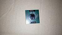 Процессор Intel Celeron M 420 LF80538
