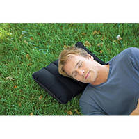 Надувная подушка - подголовник Intex, 68671