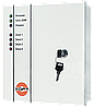Автономная GSM сигнализация ХОРТ 5