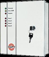 Автономная GSM сигнализация ХОРТ 5, фото 1