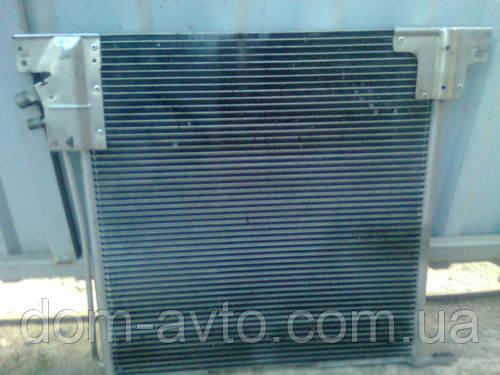 Радиаторы вито 638