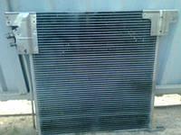Радиаторы вито 638, фото 1