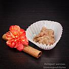 """Шоколадные конфеты ручной работы """"Ореховое наслаждение"""" в молочном шоколаде, 1 шт, 15 г., фото 8"""