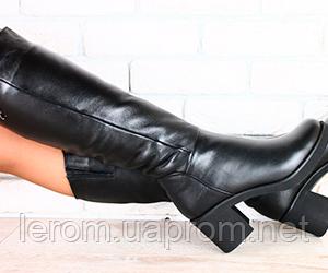 af5c82660 Кожаная обувь-Украина. Товары и услуги компании