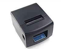 Принтер для печати чеков Savio TRP SV - 8350 ( Wi-Fi + USB)