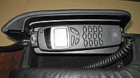Телефон Mercedes W220 S-Class 2003г.в. рестайлинг A2038202335