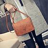 Молодежная маленькая сумочка, фото 8