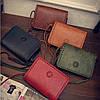 Молодежная маленькая сумочка, фото 2