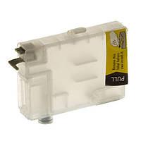 Картридж WWM для НПК EPSON R270/CX7300/TX119/T50 (CR.0229)