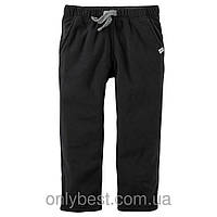 Спортивные штаны Carters 18М 18М