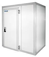 Камера холодильная сборно-разборная Polair