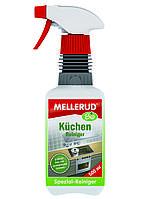 Mellerud BIO - Органический очиститель для кухни
