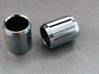 Направляющая втулка прокладки ГБЦ Заз 1102-1103,Сенс (ф15,8 L=16)