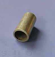Втулка переднего амортизатора верхняя Ваз 2101-2107 металлическая разрезная