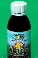 МАРС -EL(100мл) Биостимулятор роста  - пленкообразующий, для семян и растений, убережет от заморозков и засухи
