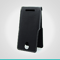 Флип-чехол LG Optimus L90 D405