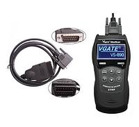 Автосканер VS-890 OBD2