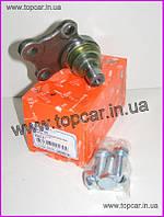 Кульова опора L/R (18mm) Peugeot Partner 91 - AS Metal Туреччина 10PE1100