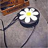 Маленькая женская сумочка Ромашка, фото 2