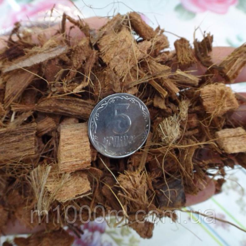 Кокосовые чипсы за 100 грамм, Ceres
