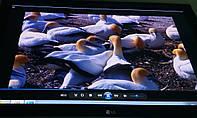"""Плазменный телевизор 50"""" LG 50PM1MA бу, фото 1"""