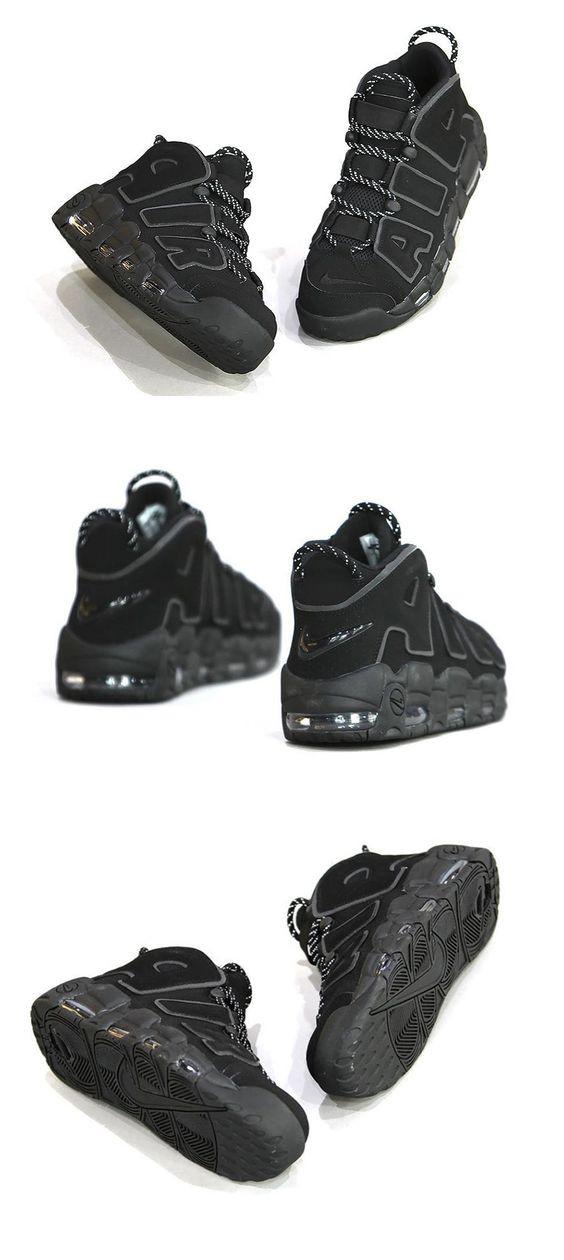 04ea4aab Глобальные обновления обуви оптом в магазине купить обувь оптом недорого в  интернет магазине укроптмаркет одесса 7 км