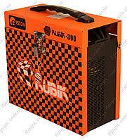 Сварочный инвертор Edon Rubik-300