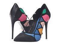 На нашем сайте теперь можно купить обувь оптом