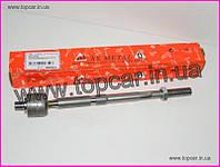 Рулевая тяга Л/П Fiat Fiorino 08-   AS Metal Турция 20FI3505