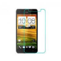 Защитное стекло для HTC Butterfly X920