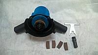 Торцевая машина шлифовальная ИП-2203, фото 1