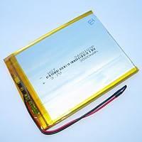 АКБ 486789 4500 maH универсальная аккумуляторная батарея