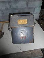 Пускатель электромагнитный ПМ712 А-25 У4