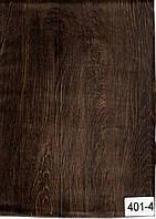 AlexWood Ламинат ПВХ 401-4-7 (с фаской) (1380х190х8 мм) 32 кл., 2.1 м.Кв./уп
