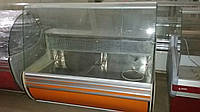 Кондитерская витрина Cold С-16G
