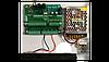 Автономная 12-ти зонная gsm сигнализация Хорт 5.12