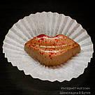 """Шоколадные конфеты ручной работы """"Губы"""", 1 шт, 20 г., фото 7"""