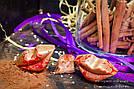 """Шоколадные конфеты ручной работы """"Губы"""", 1 шт, 20 г., фото 5"""
