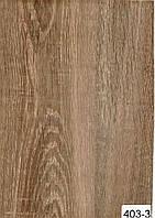AlexWood Ламинат ПВХ 403-3-7 (с фаской) (1380х190х8 мм) 32 кл., 2.1 м.Кв./уп