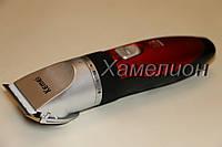 Машинка для стрижки KEMEI КМ 3902