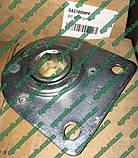 Сальник GA4722 ступицы Seal Kinze уплотнение ga 4722, фото 3